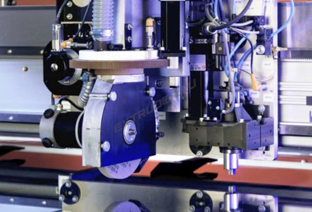 engineering_low-e-1000.jpg