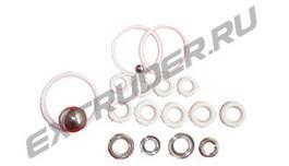Reinhardt Technik A-02270000. Small wear parts kit
