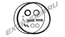 Repair kit Reinhardt Technik A-01157000 / A-01151000