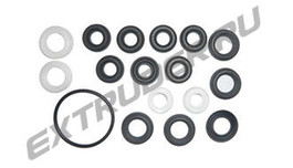 HDT 1224501. Small wear parts kit