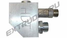 Смесительный блок HDT 5100151