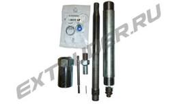 Reinhardt Technik В-02293001. Big wear parts kit