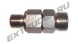 Rückschlagventil HDT 3560112