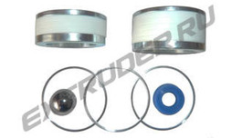 Reinhardt Technik A-02293001. Small wear parts kit