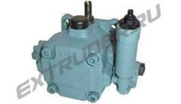 Vane pump Reinhardt Technik 30135100 for hydraulic power unit 04464100