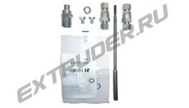 Reinhardt Technik В-02703000. Big wear parts kit