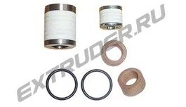 Reinhardt Technik A-02272003. Small wear parts kit