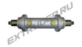 Hydraulic cylinder HDT for HD Pro-6 Easy
