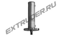 Hydraulic cylinder Lisec 00014202