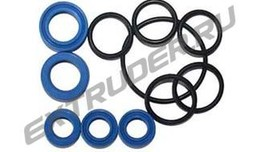 HDT 1228501. Small wear parts kit for the pump 1227001