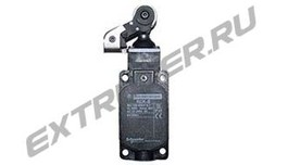 Mechanical limit switch Lisec 00001803