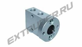 3/2 way valve Reinhardt Technik 30131501