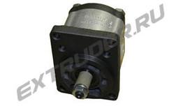 Gear pump Reinhardt Technik 30135101 for hydraulic power unit 04463800