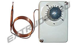 Thermostat Lisec 00002441
