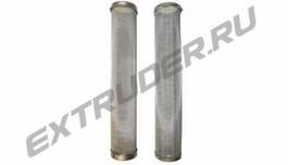 Filter sieve Reinhardt Technik 03040400 (30 mesh), 03041400 (60 mesh standard)