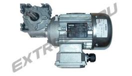 Мотор-редуктор Lisec 00320577