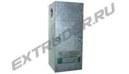 Filter TSI 2001-0003-0000