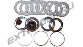 Reinhardt Technik A-02291000. Small wear parts kit