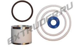 Reinhardt Technik A- 02712001. Small wear parts kit