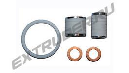 Reinhardt Technik A-02703000. Small wear parts kit