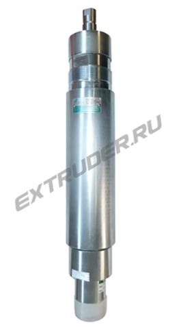 TSI 2000-0220-0000 насос базового компонента. 2000-0220-0000SI подкачивающий насос В-компонента. 2000-0200-0000 насос старой генерации