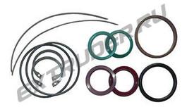 Seal kit of the hydraulic cylinder Reinhard Technik 40190000