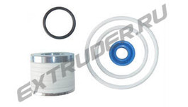 Reinhardt Technik A-02711001. Small wear parts kit