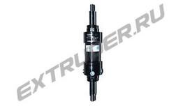 Hydraulic cylinder Reinhardt Technik 04502250, 40061200