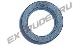 Ролик из робалона® Lisec 00013280