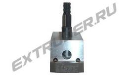 Поворотный запорный клапан Lisec 00011779
