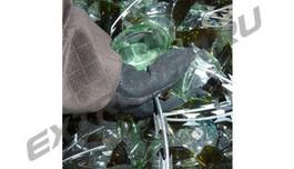 Hohe Qualität Schnittfest Handschuhe (Glas, Metall, Schneiden von Fleisch und Fisch usw.)