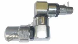 """Z-Drehgelenk HDT Easy Flex 3950982, 1/2"""" - 3/8"""""""