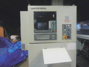 Intermac Master Bevel 2300