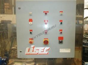 LISEC TAL-60