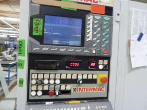 Intermac Jet C