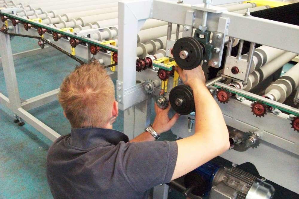maintenance_washer-1000.jpg