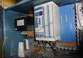 LISEC LBH-25V бутиловый экструдер