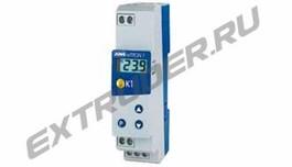 Temperaturregler Reinhard Technik 53250330