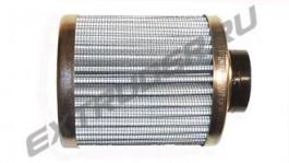 Filter insert TSI 0001-1000-1013