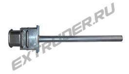 Heating element of the air preheater Reinhardt Technik 50010400