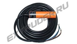 Inductive sensor Reinhardt Technik 53190000