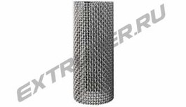 Filter sieve Reinhartd Technik 03420300 (14 mesh standard), 03421800 (30 mesh)