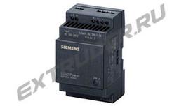 Schaltnetzteil SIEMENS Logo Power 1.3 Reinhardt Technik 53052400
