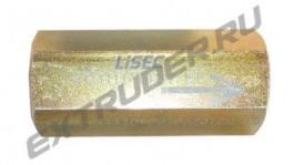 Обратный клапан Lisec 401111 (00242030)