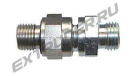 Обратный клапан Reinhardt Technik 30049003 LUX