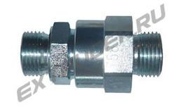 Обратный клапан Reinhardt Technik 00075800