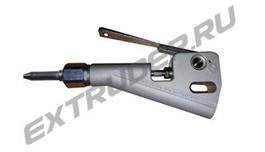 Extrusionspistole Graco 240-199, 234 bar