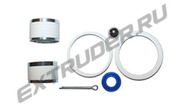 Reinhardt Technik A-02245001. Small wear parts kit
