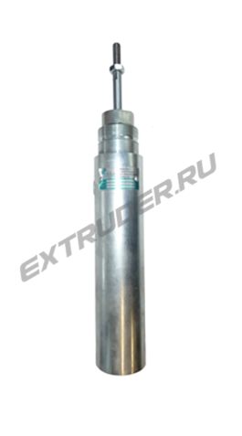 TSI 2000-0221-0000, 2000-0221-0000T, 2000-0209-0000. Piston pump