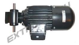 Gear motor Bystronic-Lenhardt 093748
